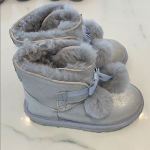 UGGs for girls boots